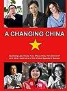 A Changing China