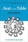 A Seat at the Table by Mark Schwartz