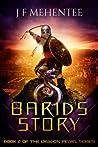 Barid's Story (The Dragon Pearl, #2)
