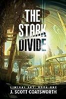 The Stark Divide (Liminal Sky #1)
