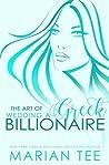 Damen & Mairi 5: The Art of Wedding a Greek Billionaire