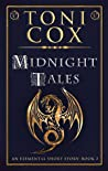 Midnight Tales (Elemental Short Stories, #2)