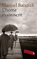 L'home manuscrit