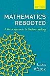 Mathematics Reboo...