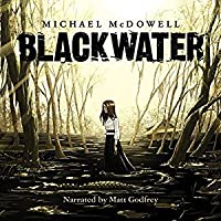 Blackwater: The Complete Caskey Family Saga (Blackwater, #1-6)