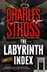 The Labyrinth Index