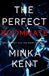 The Perfect Roommate audiobook download free