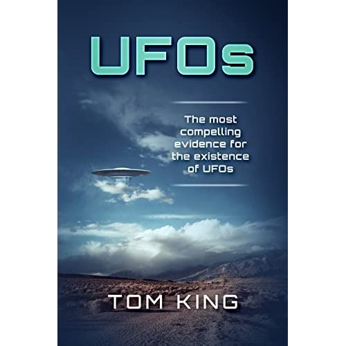 an analysis of the possible evidence of existence of ufos There are many accounts of ufos in the bible and after studying the abundance of evidence for ufos there is no doubt in my mind that ufos do exist and.