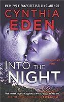 Into the Night (Killer Instinct #3)