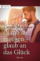 Velvet Promise By Carole Mortimer