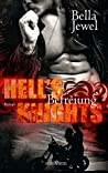 Hell's Knights - ...