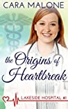 The Origins of Heartbreak (Lakeside Hospital, #1)
