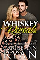 Whiskey Reveals (Whiskey and Lies, #2)