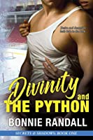 Divinity and The Python