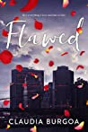 Flawed (The Everhart Brothers #1)
