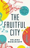 The Fruitful City by Helena Moncrieff