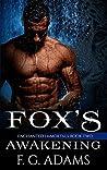 Fox's Awakening (Enchanted Immortals #2)