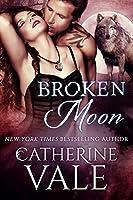 Broken Moon (BBW Werewolf Shifter Paranormal Romance: Paranormal Romance for Adults