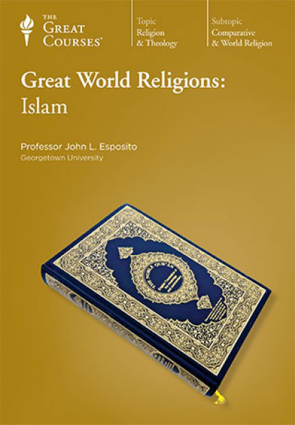 Great-World-Religions-Islam