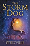 The Storm Dog (Wintry Tales)