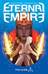 Eternal Empire, Vol. 1