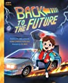 Back to the Future audiobook download free
