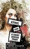 Kisses, Suzi: A Short Thriller