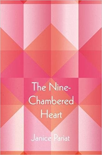 the nine chambered heart
