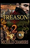 Treason (#2)