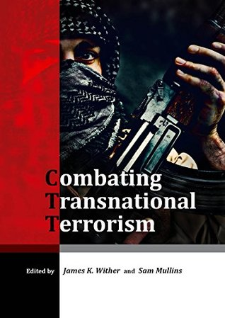 Combating Transnational Terrorism