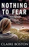 Nothing to Fear (Blackbridge, #1)