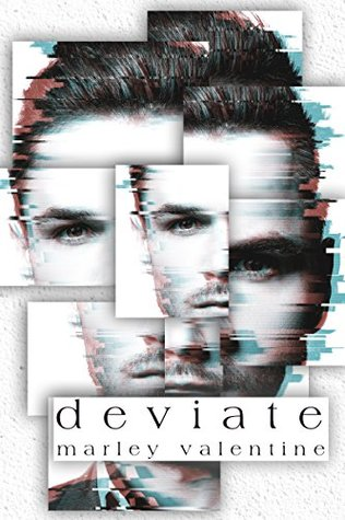 Deviate (Love After Loss #2)