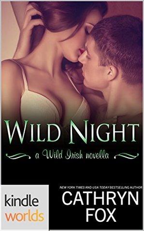 Wild love confessions