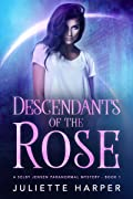 Descendants of the Rose