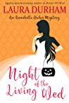 Night of the Living Wed (Annabelle Archer, #6)