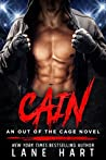 Cain (Out of the Cage #1)