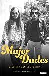 Major Dudes: A St...