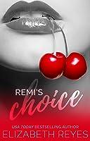 Remi's Choice
