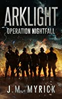 Arklight: Operation Nightfall