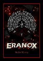 Eranox