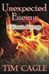 Unexpected Enemy: Ultimate Revenge