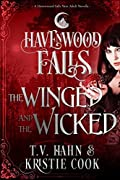 The Winged & the Wicked: