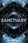 Sanctuary by Caryn Lix