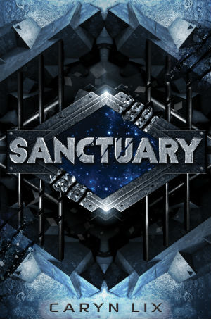 Image result for sanctuary caryn lix