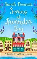 Spring at Lavender Bay (Lavender Bay, #1)