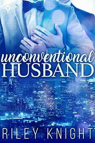 Unconventional Husband