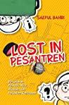 Lost in Pesantren