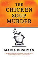 The Chicken Soup Murder