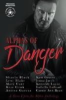 Alphas of Danger