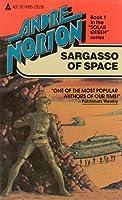 Sargasso of Space (Solar Queen Series, Book 1)